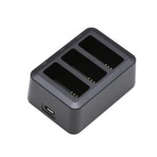 Зарядный хаб Tello Part 9 Battery Charging Hub